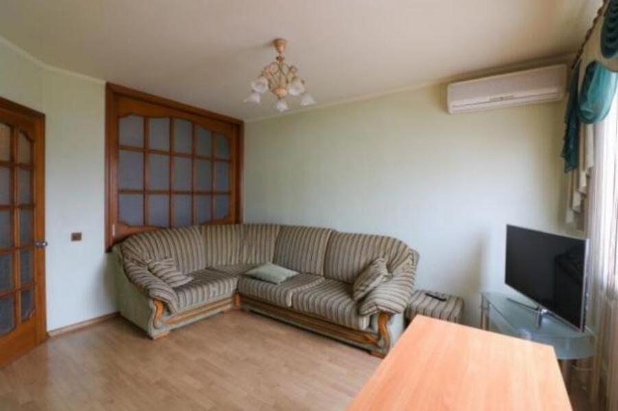 3 комнатная квартира, Харьков, Новые Дома, Танкопия (513473 1)