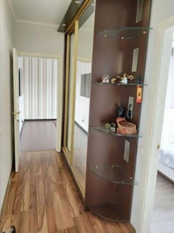3 комнатная квартира, Харьков, Гагарина метро, Вернадского (513480 5)