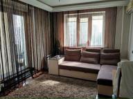 2 комнатная квартира, Харьков, Новые Дома, Маршала Федоренка (513480 1)