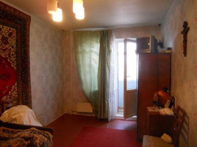 3 комнатная квартира, Харьков, Восточный, Шариковая (513484 1)