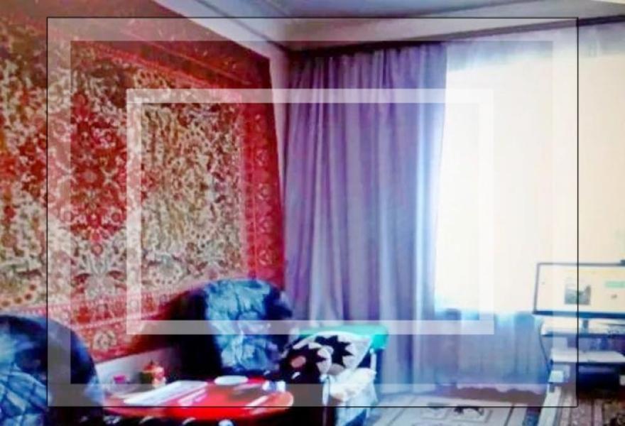 Купить 1-комнатная гостинка, Харьков, Центр, Никитина
