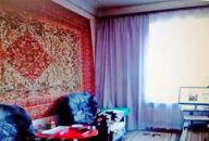 1-комнатная гостинка, Харьков, Центр, Никитина