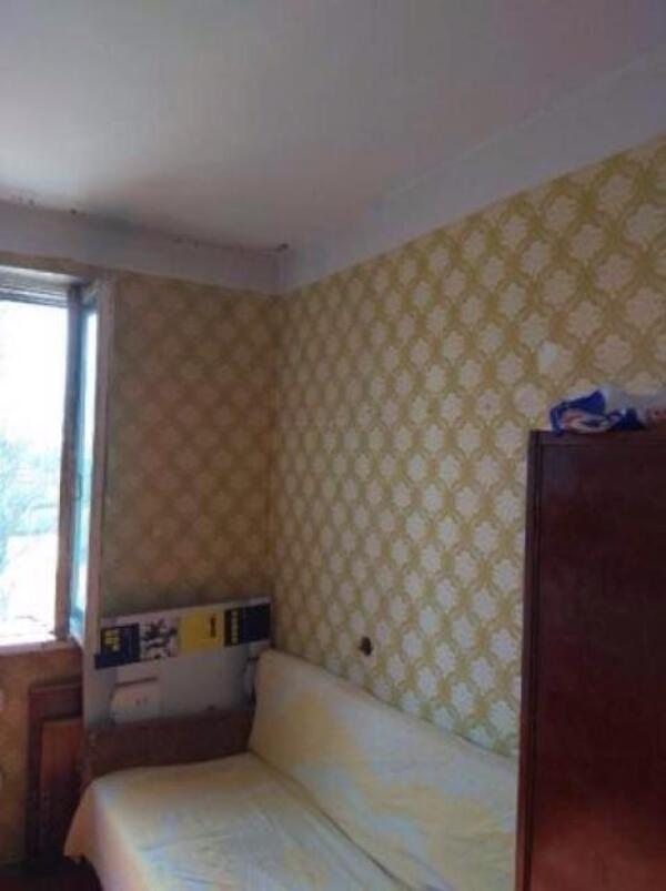 1 комнатная квартира, Харьков, Холодная Гора, Петра Болбочана (Клапцова) (513489 6)