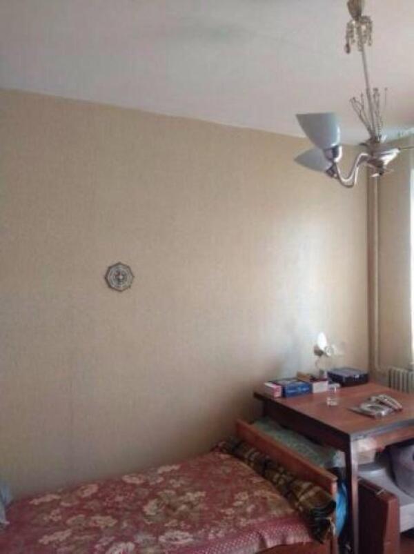 1 комнатная квартира, Харьков, Холодная Гора, Петра Болбочана (Клапцова) (513489 7)