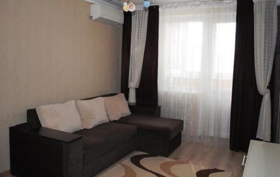 4 комнатная квартира, Харьков, Алексеевка, Людвига Свободы пр. (513502 1)