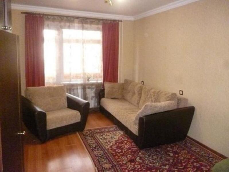 2 комнатная квартира, Харьков, ОДЕССКАЯ, Анадырская (513504 1)