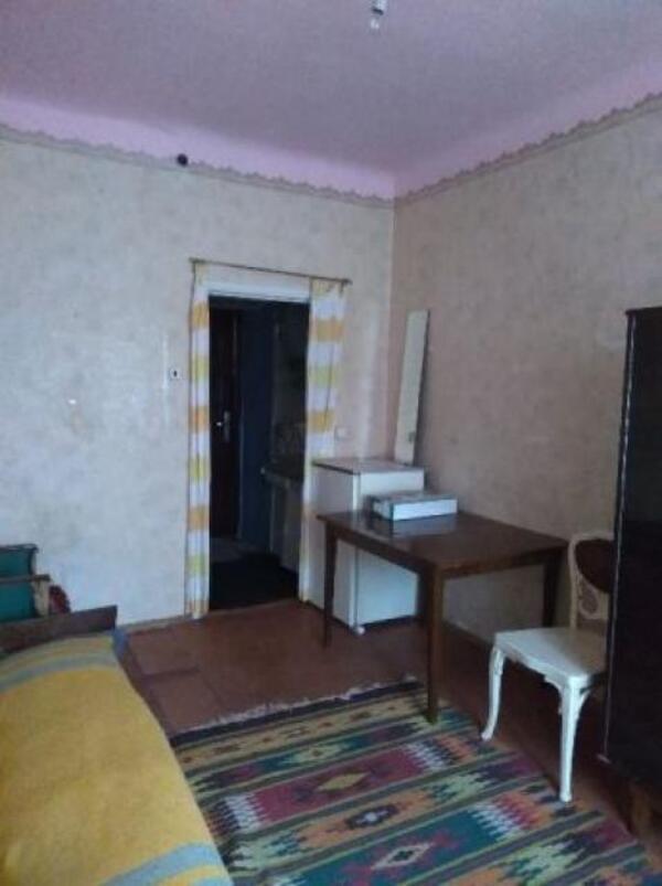 1 комнатная гостинка, Харьков, ХТЗ, Мира (Ленина, Советская) (513530 1)