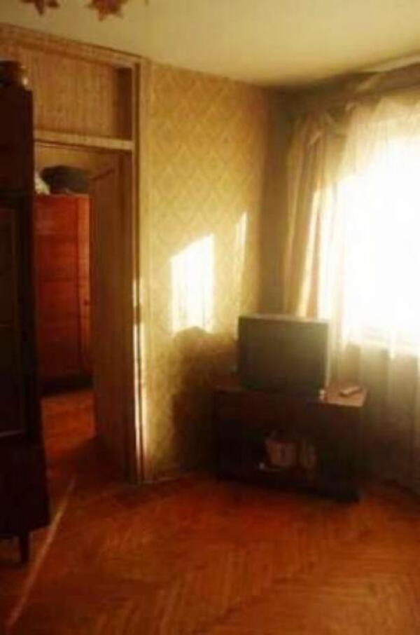 2 комнатная квартира, Харьков, Новые Дома, Московский пр т (513539 1)