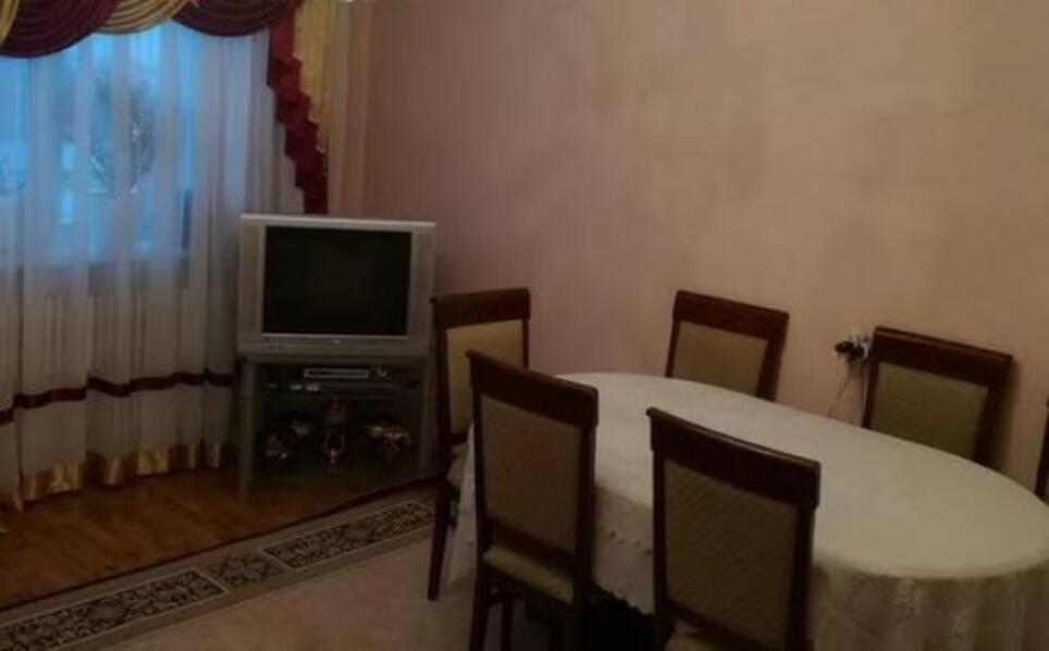 3 комнатная квартира, Харьков, Салтовка, Гвардейцев Широнинцев (513546 2)