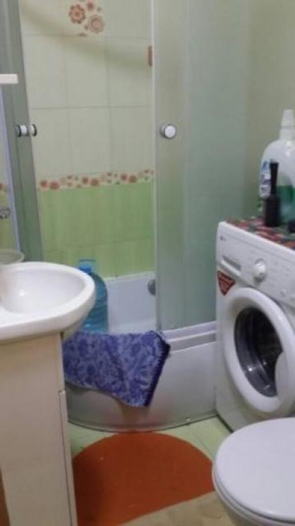 1 комнатная квартира, Харьков, ХТЗ, Франтишека Крала (513560 1)