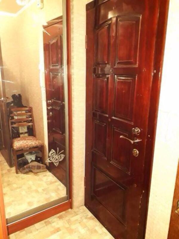 2 комнатная квартира, Харьков, Салтовка, Героев Труда (513595 9)