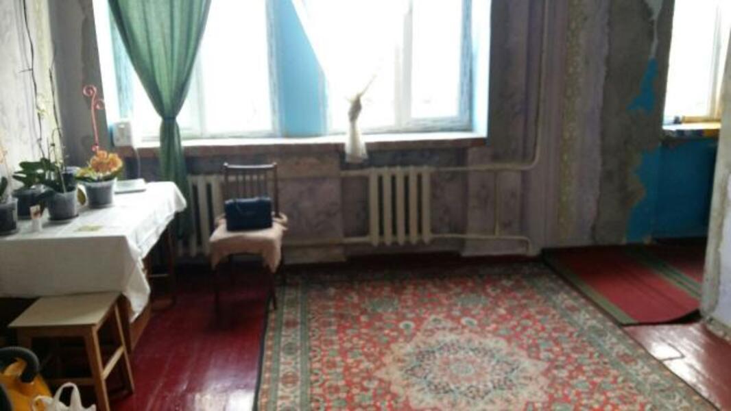 2 комнатная квартира, Харьков, ОДЕССКАЯ, Анадырская (513624 1)