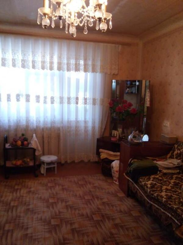 2 комнатная квартира, Харьков, Холодная Гора, Грушевского (Цюрупы) (513638 1)