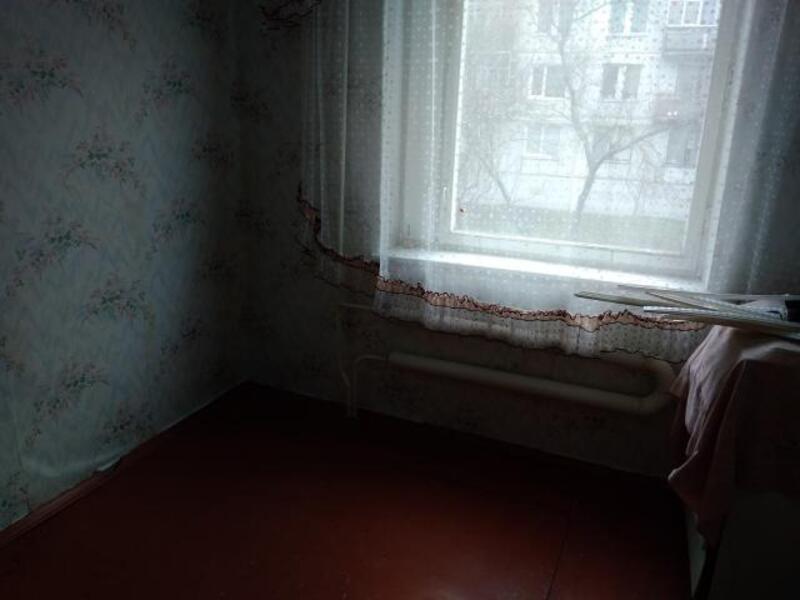3 комнатная квартира, Чкаловское, Харьковская область (513641 1)