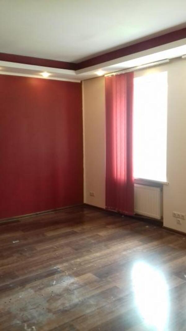 2 комнатная квартира, Харьков, Новые Дома, Ньютона (513684 2)