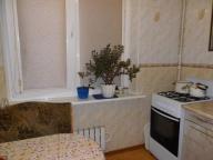 1 комнатная квартира, Харьков, НАГОРНЫЙ, Пушкинская (513702 3)