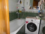 1 комнатная квартира, Харьков, НАГОРНЫЙ, Пушкинская (513702 4)