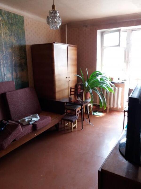 2 комнатная квартира, Харьков, ОДЕССКАЯ, Зерновая (Совхозная 1 19) (513724 6)