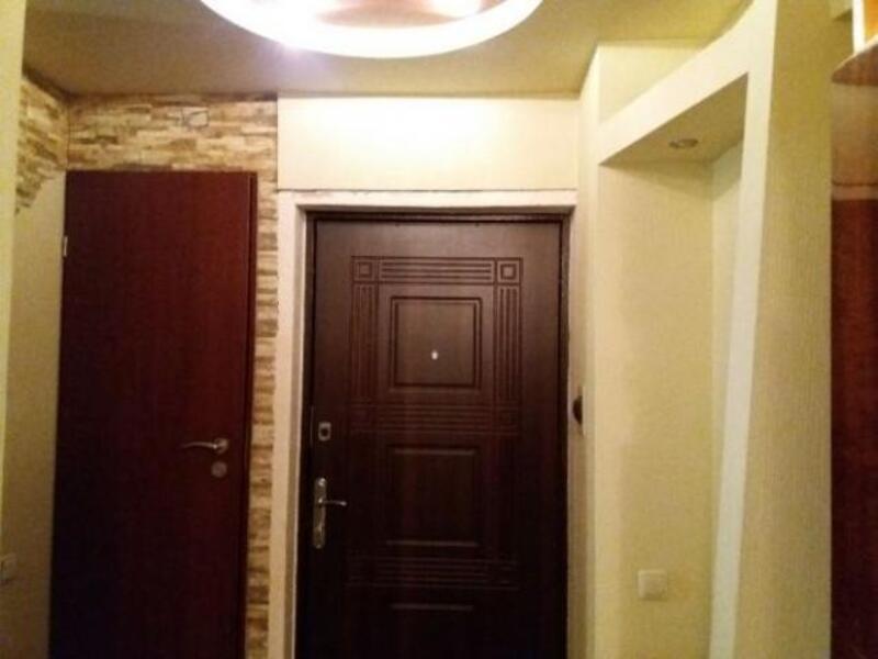 3 комнатная квартира, Харьков, Салтовка, Гвардейцев Широнинцев (513729 1)