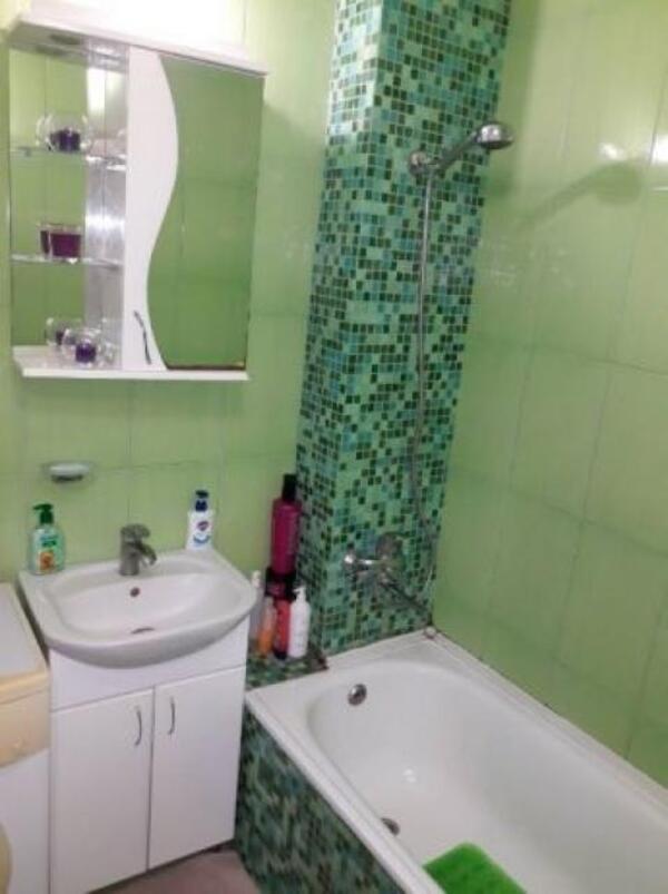 1 комнатная квартира, Харьков, Бавария, Архангельская (513730 2)
