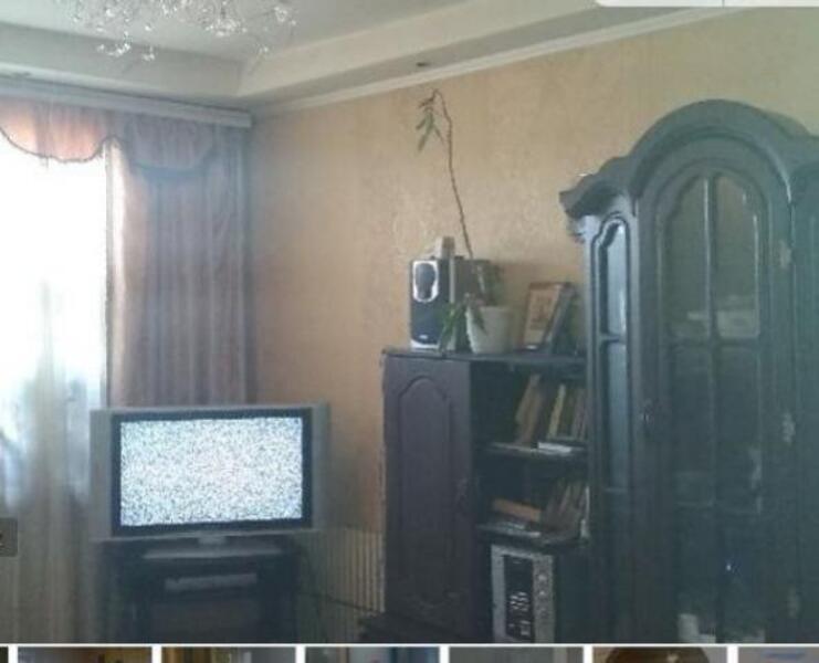 2 комнатная квартира, Песочин, Дагаева, Харьковская область (513739 7)