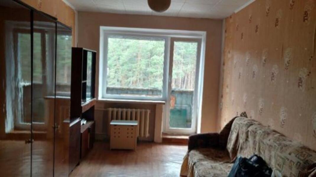 Купить 1-комнатная квартира, Подворки, Сумской путь (Ленина, Свердлова, Петровского), Харьковская область