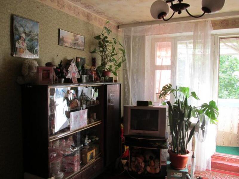 2 комнатная квартира, Харьков, Северная Салтовка, Гвардейцев Широнинцев (513792 1)