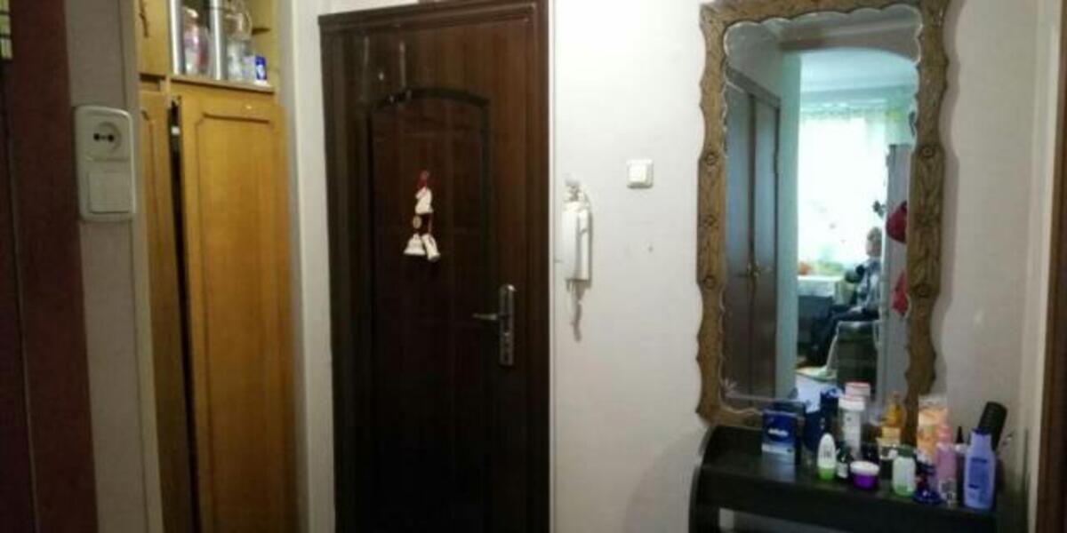 2 комнатная квартира, Харьков, Холодная Гора, Грушевского (Цюрупы) (513795 1)