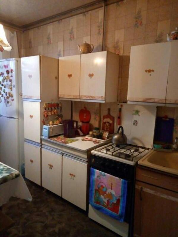 2 комнатная квартира, Харьков, Северная Салтовка, Дружбы Народов (513796 1)