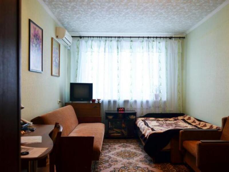 2 комнатная квартира, Харьков, Новые Дома, Жасминовый б р (Слинько Петра) (513799 3)