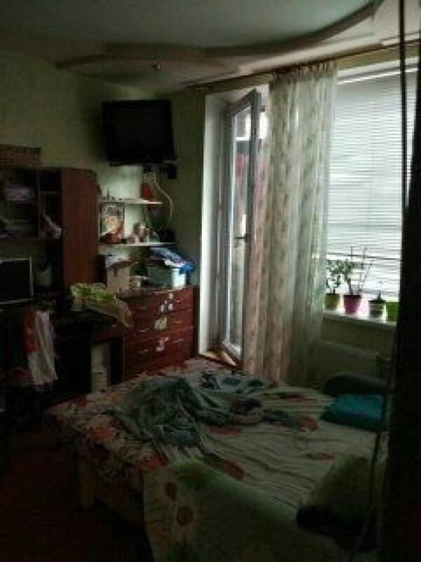 2 комнатная квартира, Харьков, СОРТИРОВКА, Большая Панасовская (Котлова) (513813 1)