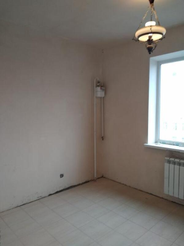 3 комнатная квартира, Чугуев, Харьковская (Ленина, Советская, Артема), Харьковская область (513819 1)