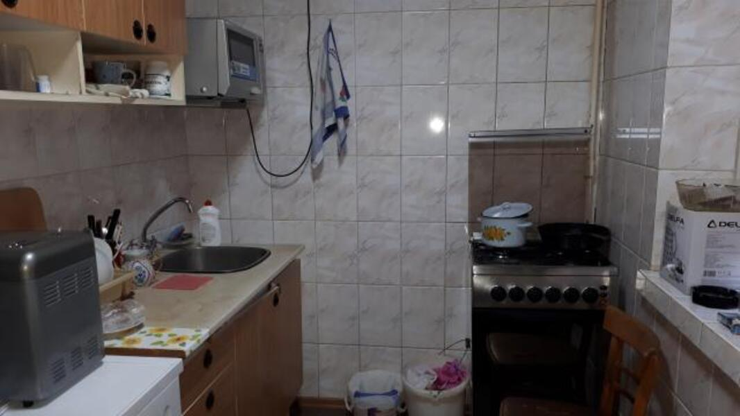 2 комнатная квартира, Харьков, Новые Дома, Жасминовый б р (Слинько Петра) (513825 4)