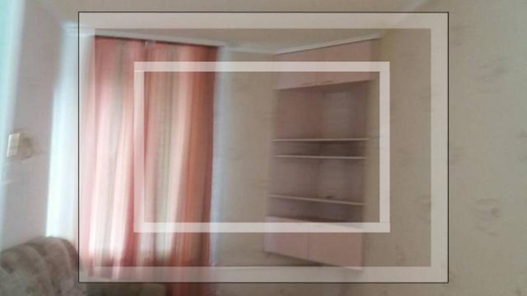 2 комнатная квартира, Харьков, ХТЗ, Мира (Ленина, Советская) (513847 5)
