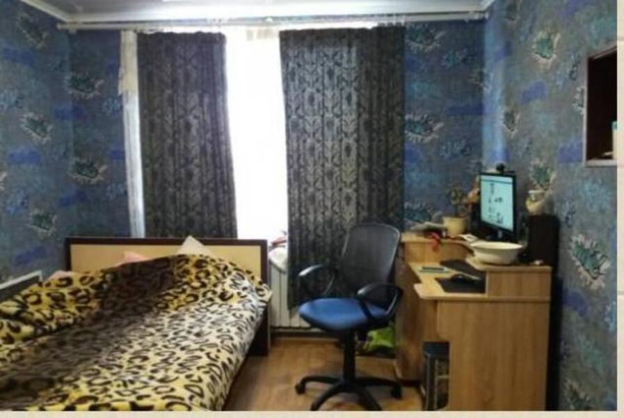 3 комнатная квартира, Харьков, Салтовка, Гвардейцев Широнинцев (513857 1)
