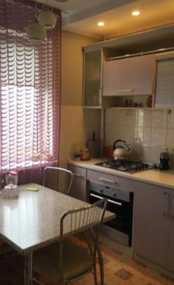 3 комнатная квартира, Харьков, Салтовка, Тракторостроителей просп. (513871 1)