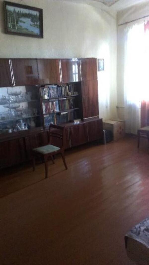 3 комнатная квартира, Харьков, Новые Дома, Олимпийская (Ворошилова) (513892 1)