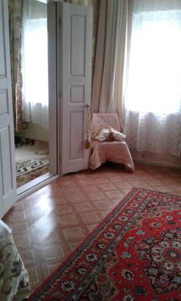 2 комнатная квартира, Харьков, СОРТИРОВКА, Большая Панасовская (Котлова) (513895 1)