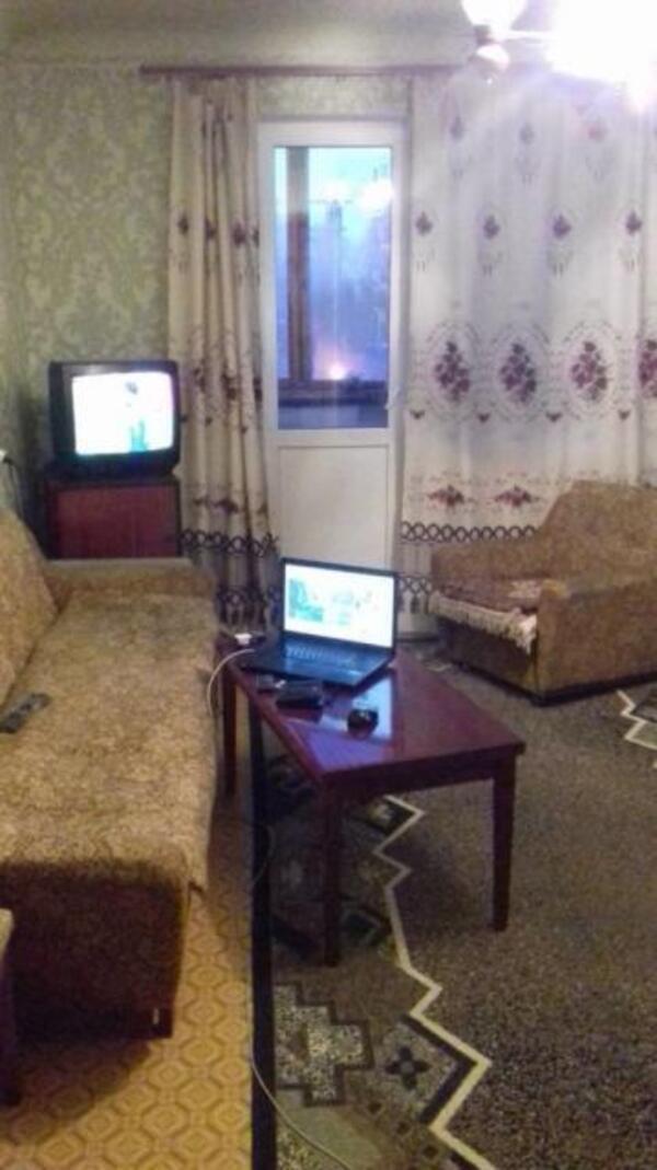 1 комнатная квартира, Харьков, ОДЕССКАЯ, Гагарина проспект (513938 6)