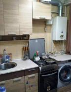 1 комнатная квартира, Харьков, Жуковского поселок, Продольная (513939 3)