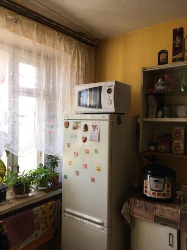 2 комнатная квартира, Дергачи, Сосновый в д, Харьковская область (513955 1)