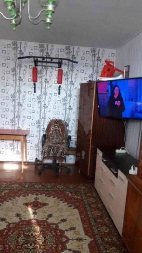 1 комнатная квартира, Харьков, ПЯТИХАТКИ, Академика Курчатова проспект (513963 5)
