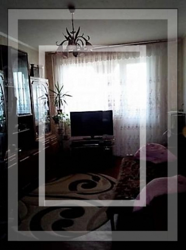 2 комнатная квартира, Харьков, Салтовка, Валентиновская (Блюхера) (513965 11)