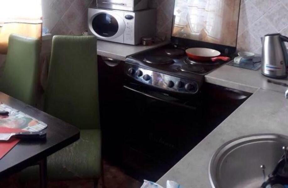 3 комнатная квартира, Харьков, Салтовка, Тракторостроителей просп. (513965 6)