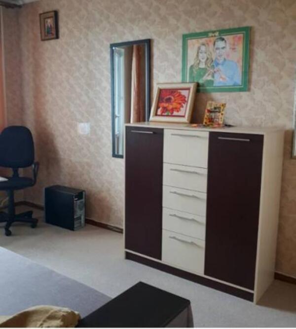 3 комнатная квартира, Харьков, Гагарина метро, Гагарина проспект (513974 2)