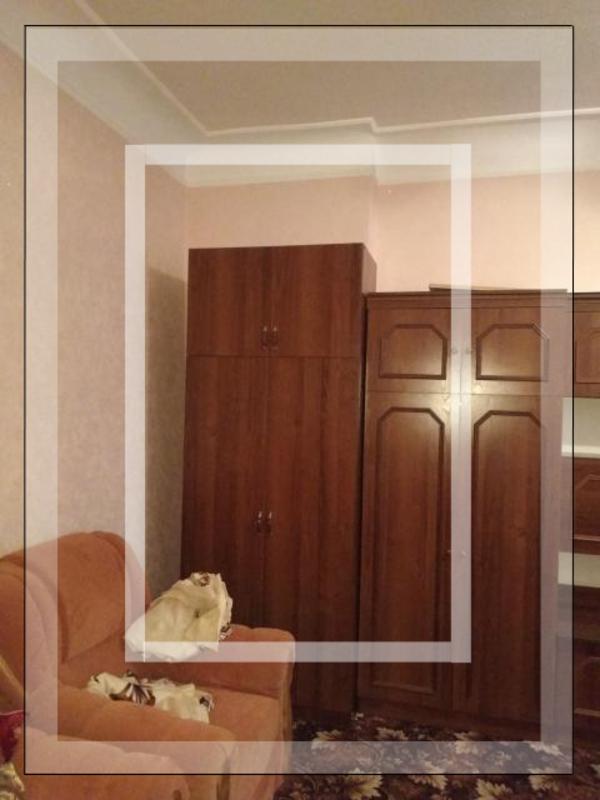 1 комнатная квартира, Харьков, Жуковского поселок, Астрономическая (513977 16)