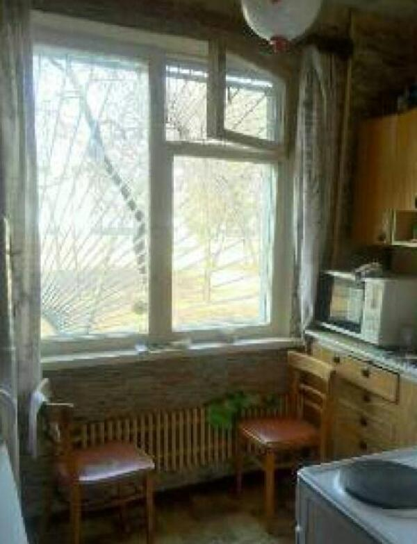 1 комнатная квартира, Харьков, Алексеевка, Победы пр. (513979 1)