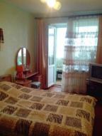 2 комнатная квартира, Харьков, ОСНОВА, Достоевского (513980 1)