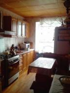 2 комнатная квартира, Харьков, ОСНОВА, Достоевского (513980 4)