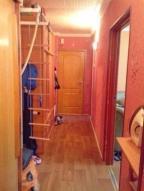 2 комнатная квартира, Харьков, ОСНОВА, Достоевского (513980 5)
